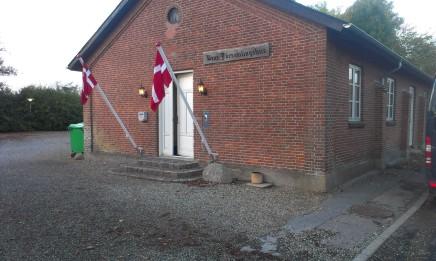 forsamlingshusflag1_srcset-large